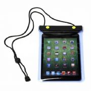 iPad Mini Waterproof Cover